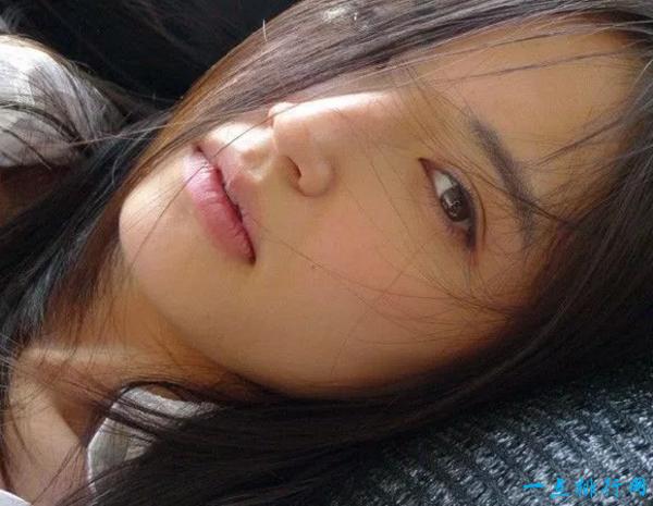 渡边奈绪子