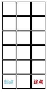 【图】3道史上最坑爹的数学题,99%人答不出来(附答案)